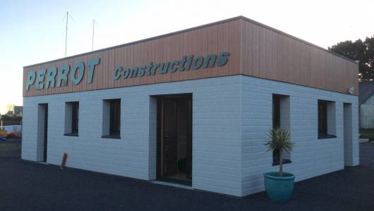 L entreprise Construction Perrot   Constructions Perrot Paimpol 17404986a6b9